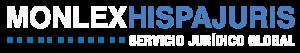 logo_monlex_blanco