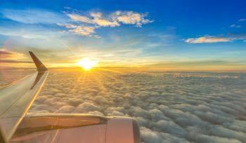 La compra de Air Europa y la autorización de competencia de la Comisión Europea